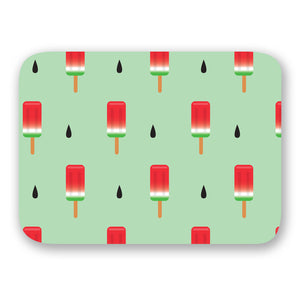 Laptop Sleeve - Watermelon Ice Lollies-LAPTOP SLEEVES-PropShop24.com