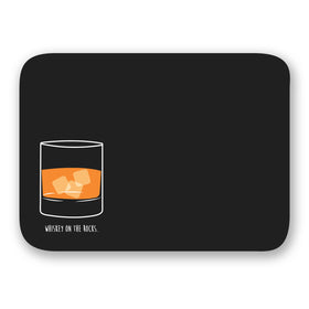 products/Laptop_Sleeve_-_Whiskey_Front.jpg
