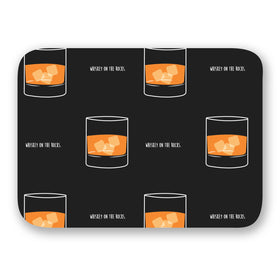 products/Laptop_Sleeve_-_Whiskey_ROcks_Front_36b31fdd-a30d-4aaf-ba58-789286c0a34b.jpg