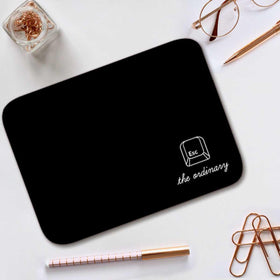 products/Laptop_Sleeve_3.jpg
