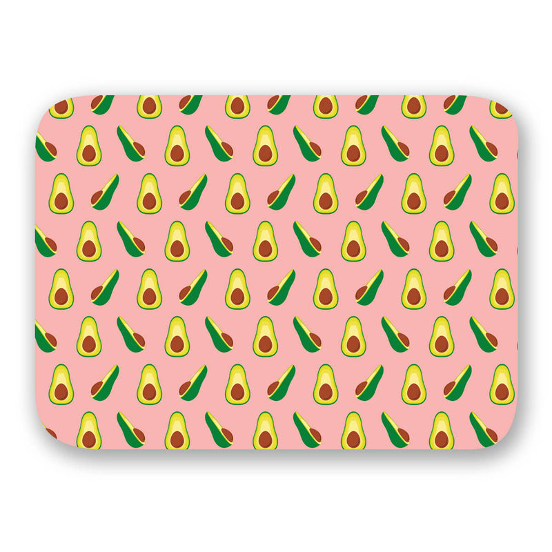Laptop Sleeve - Avocado-GADGETS-PropShop24.com