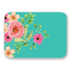 products/Laptop_Sleeves_-_Flowers.jpg