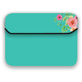 products/Laptop_Sleeves_-_Flowers_Back.jpg