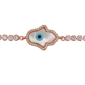 products/Leaf_Evil_Eye_Studded_Bracelet_-_2.jpg