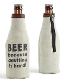 products/M-4127_Adulting_Bottle_Koozie.jpg