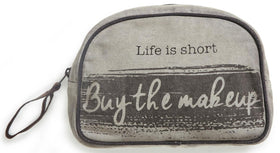 Buy Makeup Small Cosmetic Bag-FASHION-PropShop24.com
