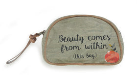 Beauty Small Cosmetic Bag-FASHION-PropShop24.com