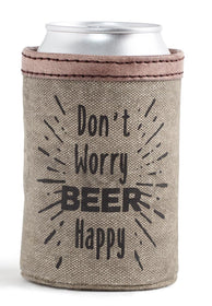Worry Can Koozies-HOME-PropShop24.com