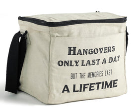 products/M-5124_Hangover_12_pk._Cooler.jpg