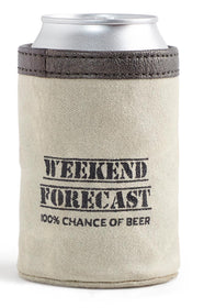 Forecast Can Koozies-HOME-PropShop24.com