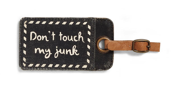Bye Bye Luggage Tag-FASHION-PropShop24.com