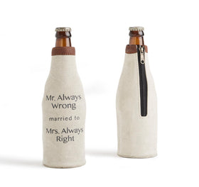 products/M-5353_Who_s_Right_Bottle_Koozie.jpg