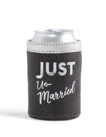 Un-married Can Koozies-HOME-PropShop24.com