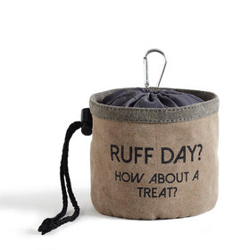Bag - Ruff Day-FASHION-PropShop24.com