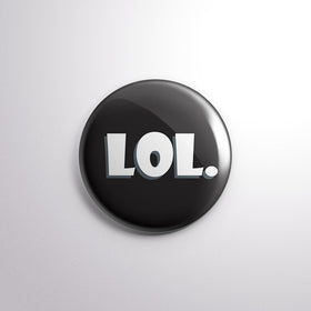 Badge - LOL-Home-PropShop24.com