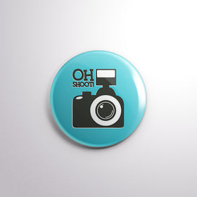 Badge - OH SHOOT-Home-PropShop24.com