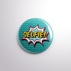 Badge - SELFIE-Home-PropShop24.com
