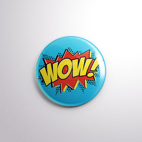 Badge - WOW-Home-PropShop24.com