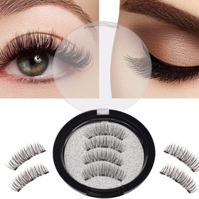products/MAGNETIC_EYELASHES_1.jpg