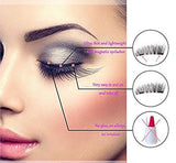4 Magnetic Eyelashes-BEAUTY-PropShop24.com