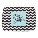 Laptop Sleeve - Boss lady - propshop-24 - 1