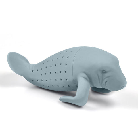 products/MANATEA_INFUSER-_GREY-2.JPG