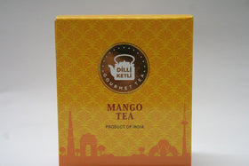 products/MANGOTEA_2.jpg
