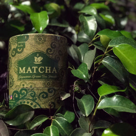 products/MATCHA_GREEN_TEA_-_50GM_3_-min.JPG