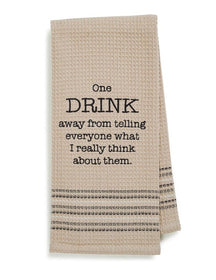 products/MH-136_Really_Drink_Dish_Towel.jpg