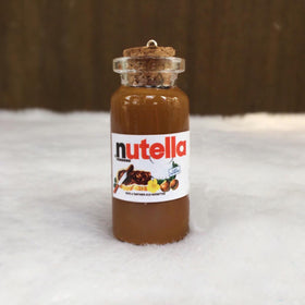 Mini keepsake - Nutella-PERSONAL-PropShop24.com