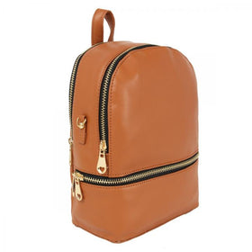 products/MINI_BACKPACK_-_TAN_-_MINIMALA.jpg