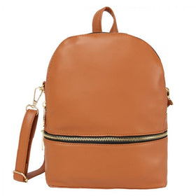 products/MINI_BACKPACK_-_TAN_-_MINIMAL_2.jpg