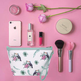 products/MINI_COSMETIC_POUCH_FLORAL_BIRD_5.jpg