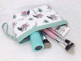 products/MINI_COSMETIC_POUCH_FLORAL_BIRD_6.jpg