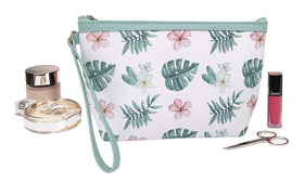 products/MINI_COSMETIC_POUCH_FLORAL_GREENLEAVES_1.jpg