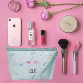 products/MINI_COSMETIC_POUCH_GREENFLAMINGO_2.jpg