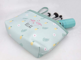products/MINI_COSMETIC_POUCH_GREENFLAMINGO_4.jpg