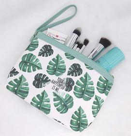 products/MINI_COSMETIC_POUCH_GREENLEAVES_2.jpg