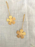 Earrings - Fleur-JEWELLERY-PropShop24.com