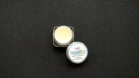 Lip Balm - Mint-BEAUTY-PropShop24.com