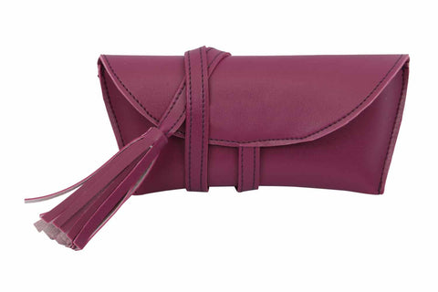 Eyewear Case - Purple-Fashion-PropShop24.com
