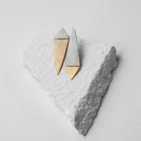 Earrings - Paradox-JEWELLERY-PropShop24.com
