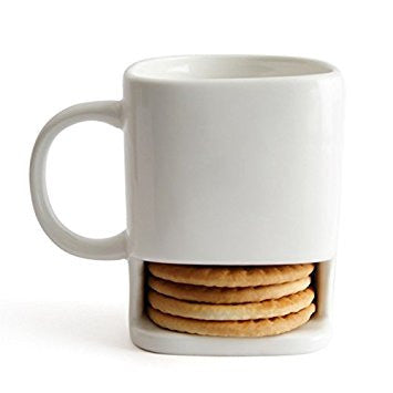 Cookie Mug-Home-PropShop24.com