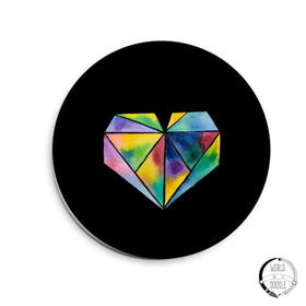 products/Magnet_-_Badge_-_Crystal_Heart.jpg
