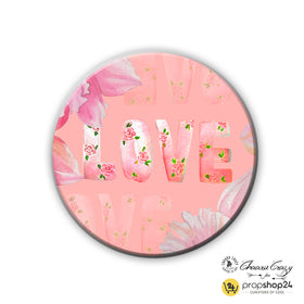 products/Magnet_-_Badge_-_Floral_Love.jpg