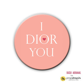 products/Magnet_-_Badge_-_I_Dior_You.jpg