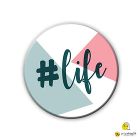 products/Magnet_-_Badge_-_LIFE.jpg