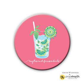products/Magnet_-_Badge_-_Mojitos_Ferris_Wheels.jpg