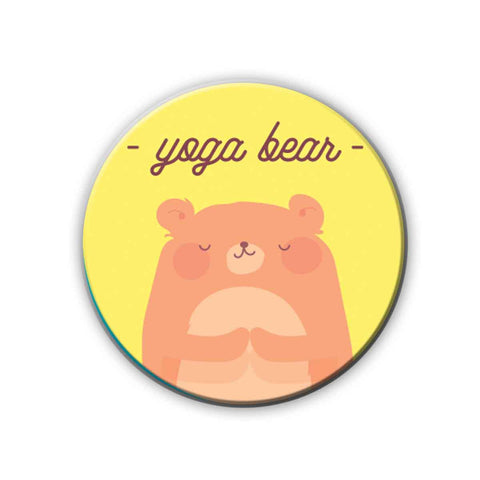 products/Magnet_-_Badge_-_Yoga_Bear.jpg
