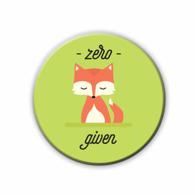 products/Magnet_-_Badge_-_Zero_Fox_Given.jpg